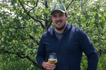 Apple Tree Workshop Series: Intro to Cider Making | Eden Specialty Ciders